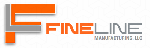 FineLine Manufacturing, LLC
